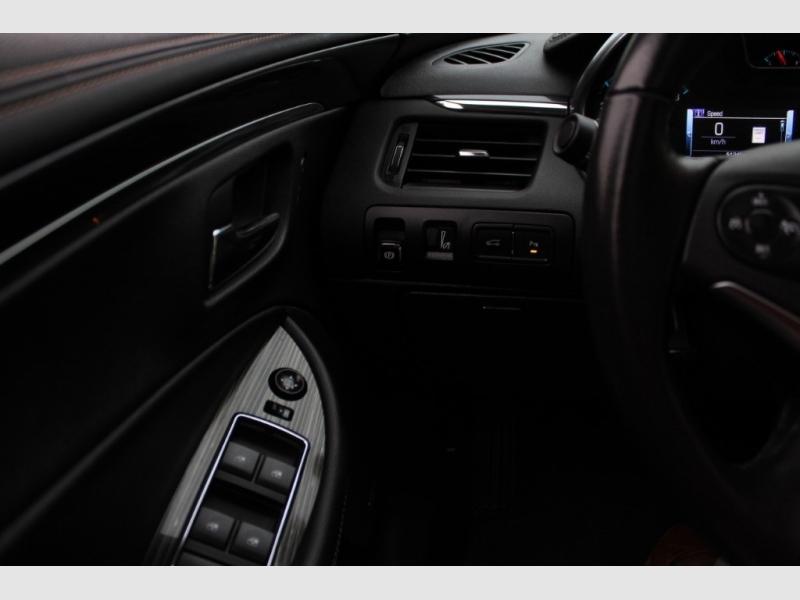 Chevrolet Impala 2018 price 26889