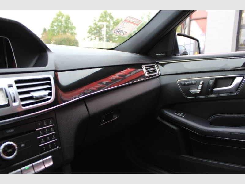 Mercedes-Benz E-Class 2016 price Call for Pricing.