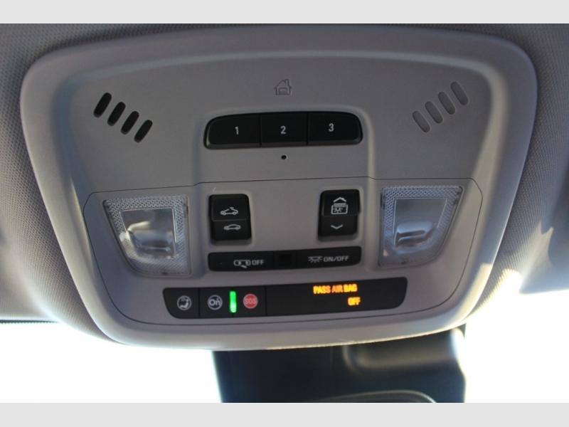 Chevrolet Malibu 2018 price Call for Pricing.