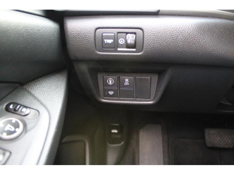 Honda Accord Sedan 2018 price $24,889