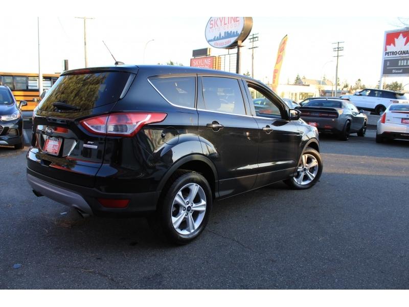 Ford Escape 2014 price $14,889