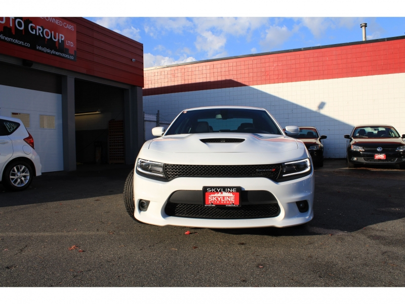 Dodge Charger 2019 price $37,889