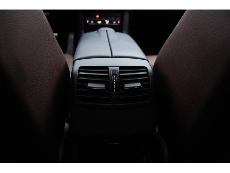 Mercedes-Benz E-Class 2016 price $34,889