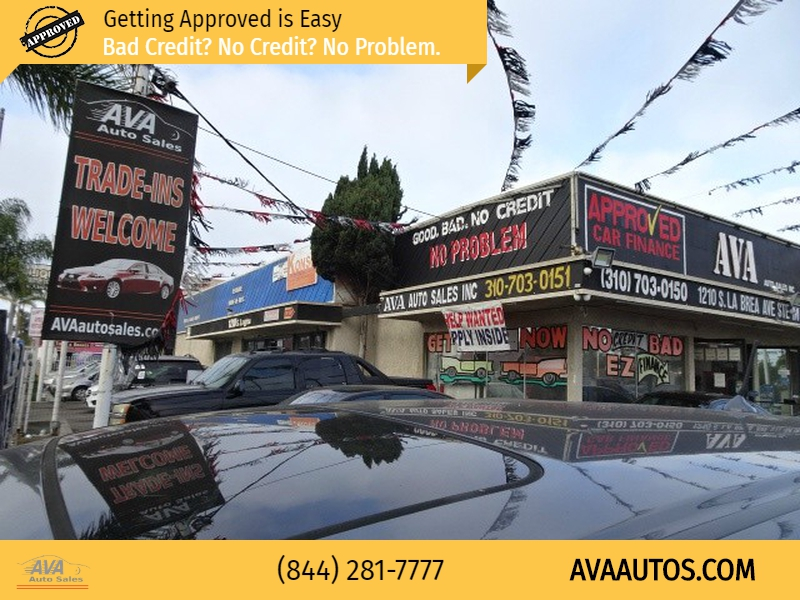 Acura RDX 2010 price $7,495