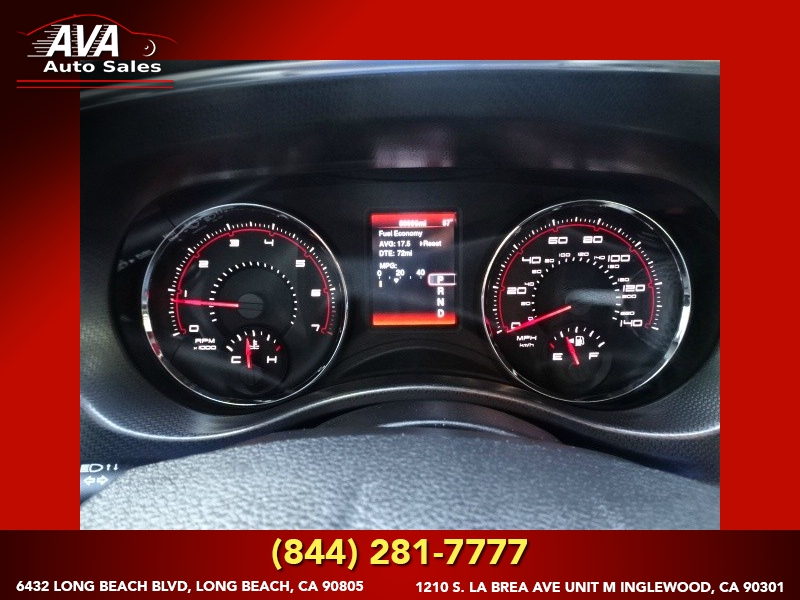 Dodge Charger 2014 price $12,995