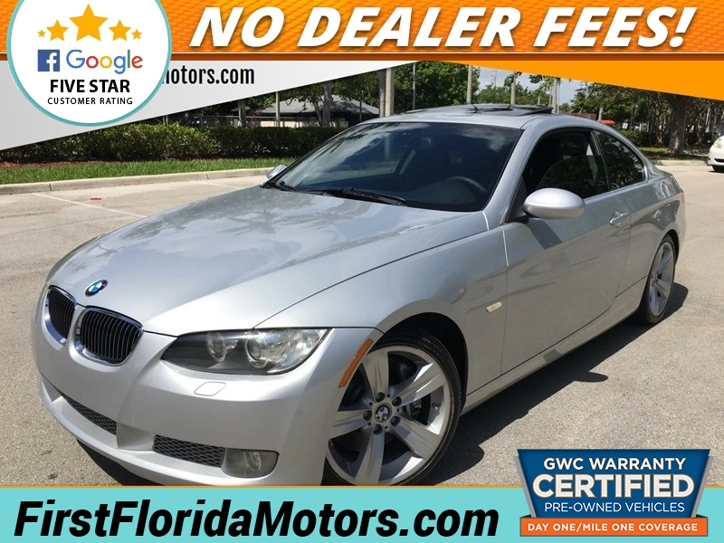 Used Bmw I Coupe Rwd For Sale Cargurus Best Upcoming Cars Reviews