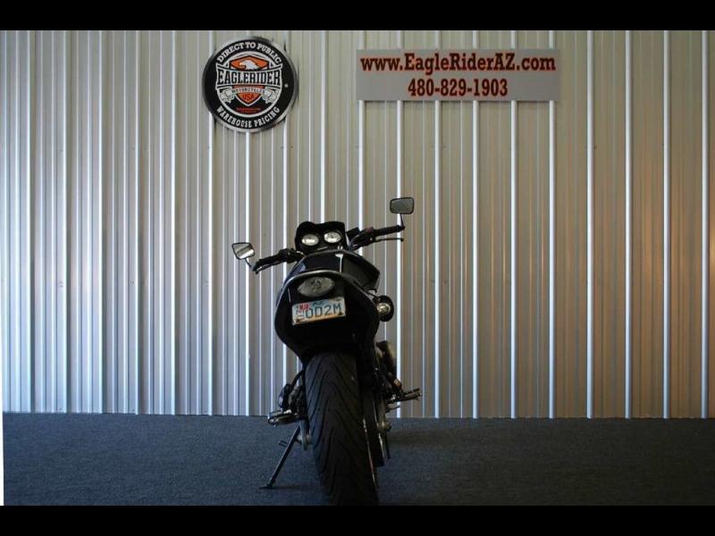 - Lightning X1 1999 price $4,995