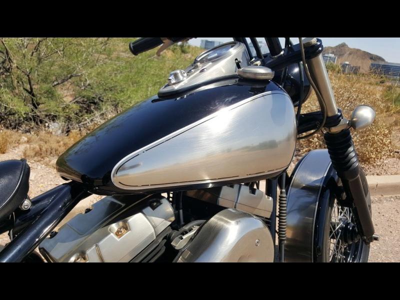 - BOBBER 2006 price $19,995