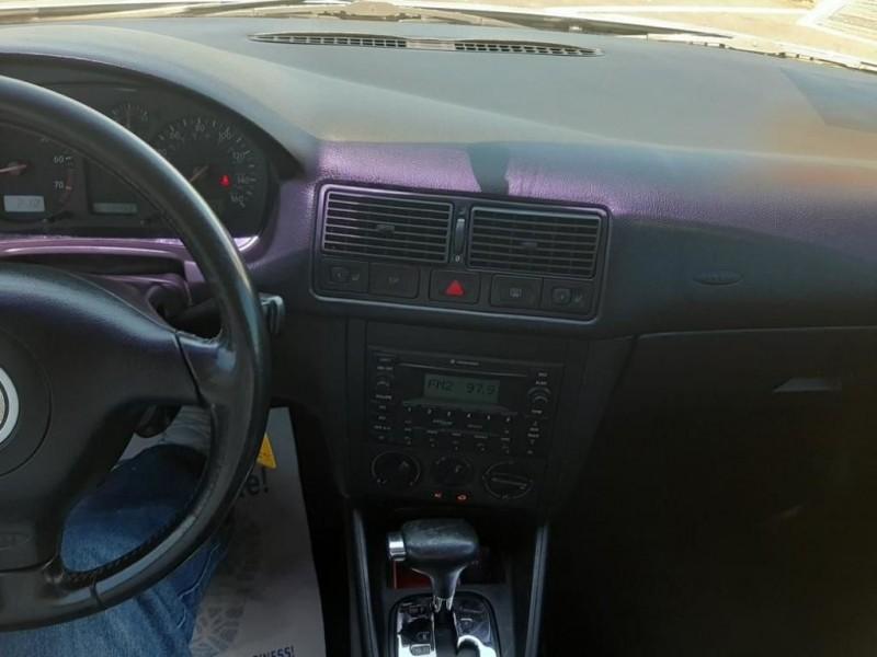 VOLKSWAGEN GTI 2006 price $5,995
