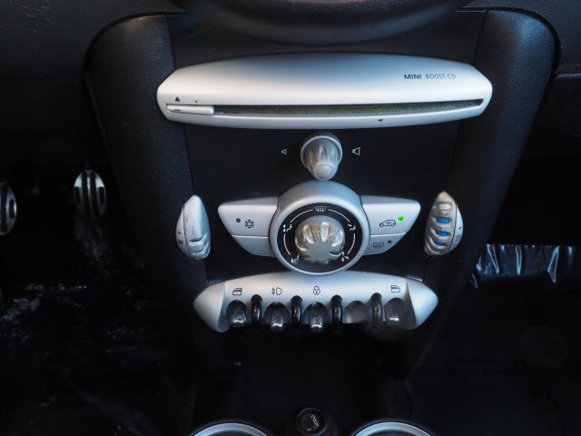 MINI Cooper 2008 price $5,495
