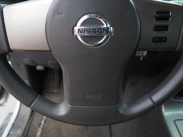 Nissan Pathfinder 2007 price $6,295