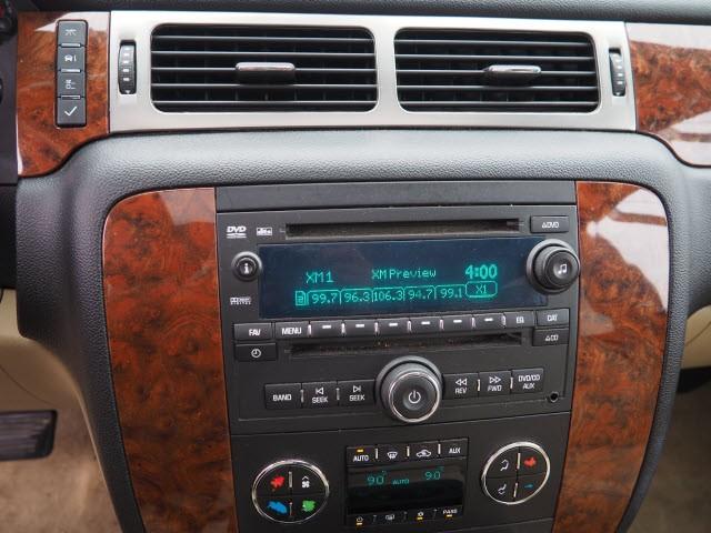 Chevrolet Suburban 2007 price $8,495