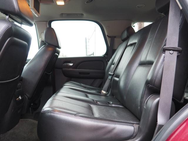 Chevrolet Tahoe 2007 price $6,495