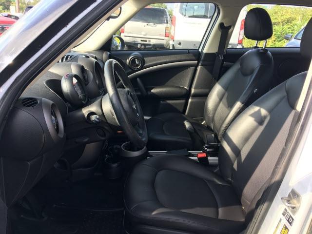 MINI Cooper 2012 price $6,995