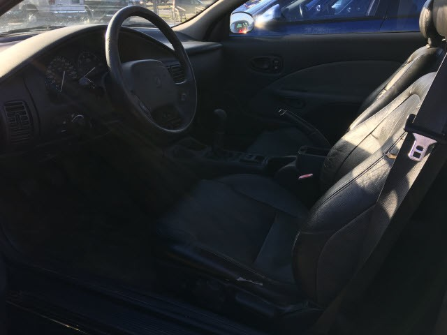 Saturn SC2 2002 price Call for Pricing.