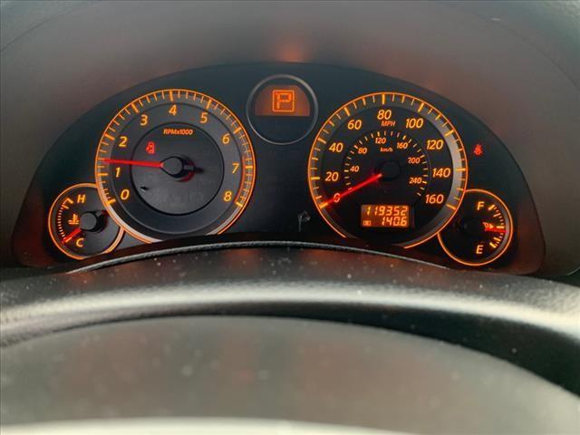 INFINITI G35 2006 price $5,995
