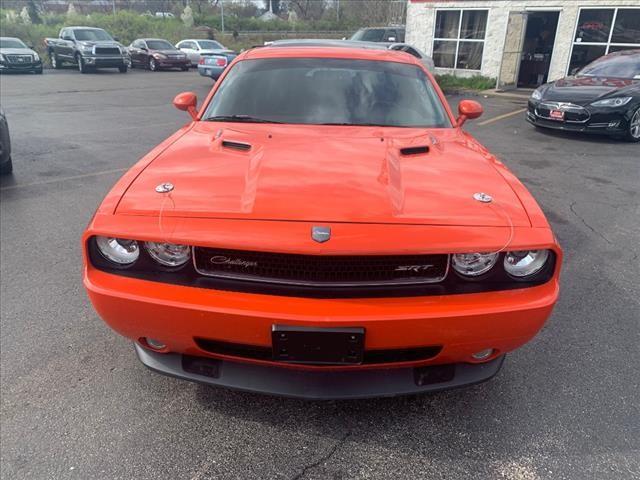 Dodge Challenger 2009 price $23,990