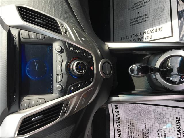 Hyundai Veloster 2015 price $13,995