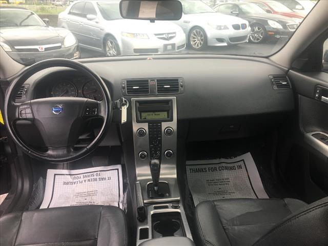 Volvo S40 2008 price $5,995