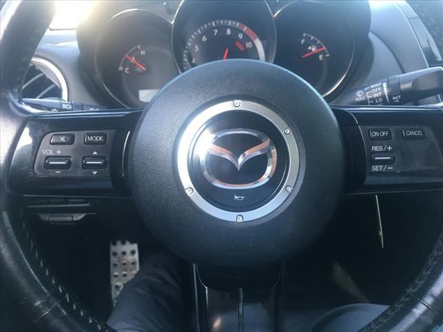 Mazda RX-8 2009 price $8,995