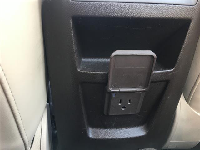 Buick Regal 2012 price $9,995