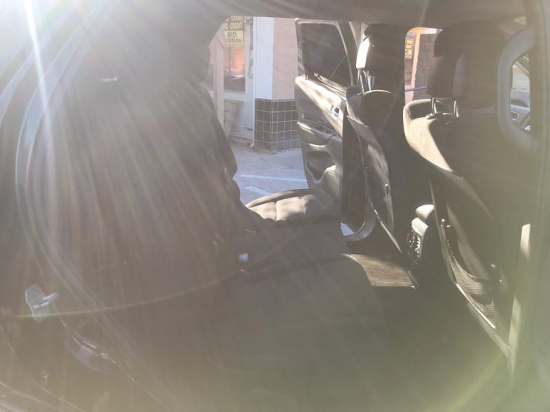 Dodge Durango 2012 price $10,999