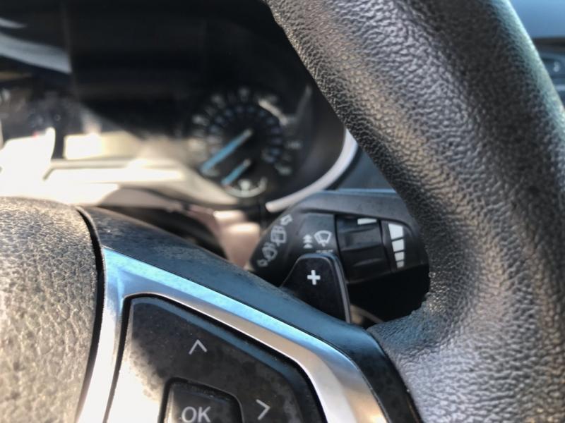 Ford Edge 2016 price $14,999
