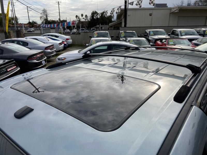 Dodge Grand Caravan 2007 price $3,999