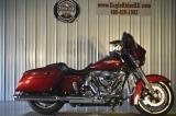 Harley-Davidson� FLHXS - Street Glide� Special 2016