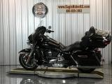 Harley-Davidson� FLHTCU - Electra Glide� Ultra Classic� 2015
