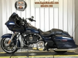 Harley-Davidson� FLTRXS - Road Glide� Special 2016