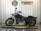 Harley-Davidson� FXST - Softail� Standard 2007