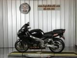 Kawasaki ZXJ 2008