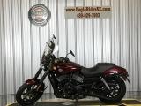 Harley-Davidson� XG750 - Street� 750 2015