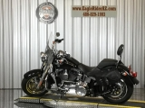 Harley-Davidson� FLSTF - Softail� Fat Boy� 2016