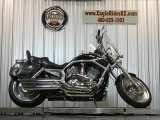 Harley-Davidson� VRSCA - V-Rod� A 2004