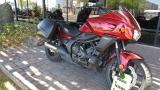 Honda� CTX� 700N 2014