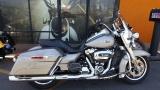Harley-Davidson� FLHR - Road King� 2017