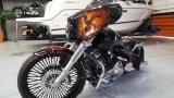 Harley-Davidson� FLHX - Street Glide� 2006