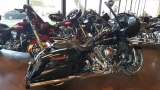 Harley-Davidson FLTRX - Road Glide 2016