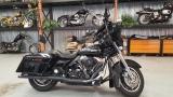 Harley-Davidson� FLHX - Street Glide� 2007