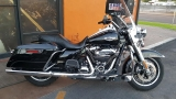 Harley-Davidson FLHR - Road King 2017