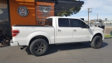 Ford F150 LIMITED 2006