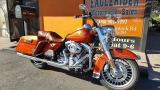 Harley-Davidson FLHR - Road King 2011