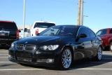 BMW 328I 2008