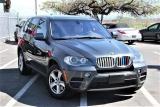 BMW X5 Xdrive 2011