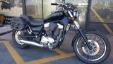 Suzuki Boulevard S83 2006