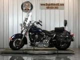 Harley-Davidson� FLSTC - Heritage Softail� Classic 2013