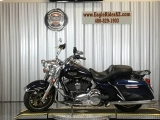 Harley-Davidson� FLHR - Road King� 2014