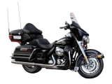 Harley-Davidson� FLHTCU - Electra Glide� Ultra Classic� 2013